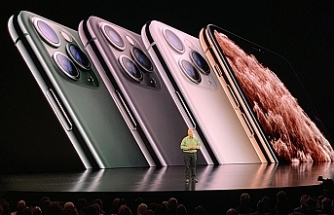 iPhone 11 Pro ve iPhone 11 Pro Max'in fiyatı ne kadar?